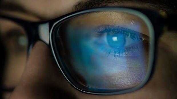 Für die Zeit nach dem iPhone? Patenanträge beschreiben AR-Brille Apple Glasses