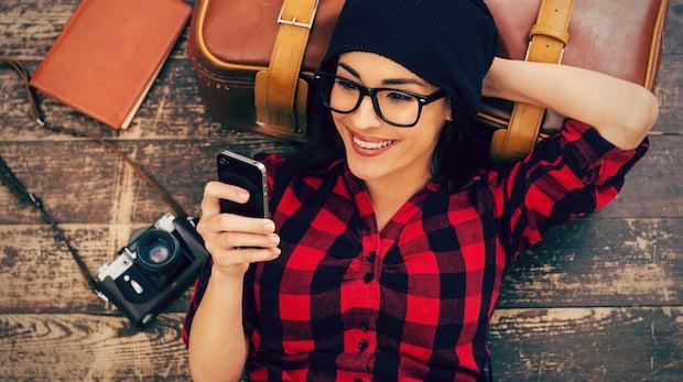 So geht Kundenservice: Die 3 goldenen Regeln von Zendesk