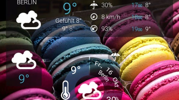 1weather-wetter-app-android-widgets