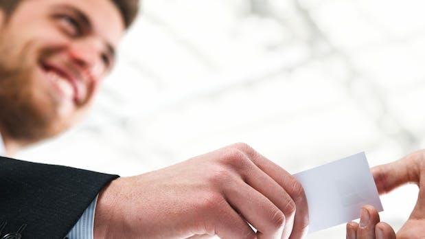 Was macht eigentlich ein Account-Manager?