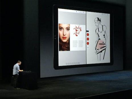 Fotos unterwegs bearbeiten: Adobe bringt kostenlose Photoshop-Fix-App fürs iPhone