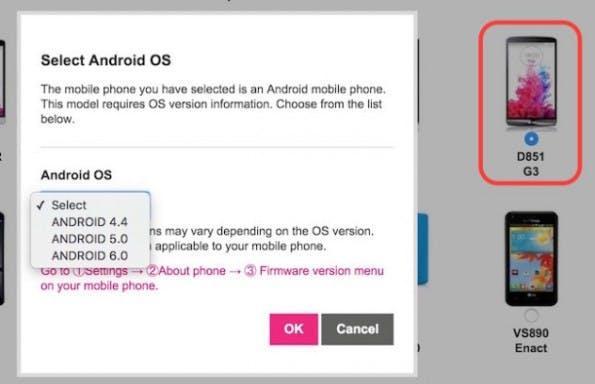 LGWorld-Android-6-0-lg-G4