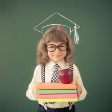 Jugend wird manchmal unbewusst mit Unerfahrenheit gleichgesetzt. (Foto: Shutterstock.com)