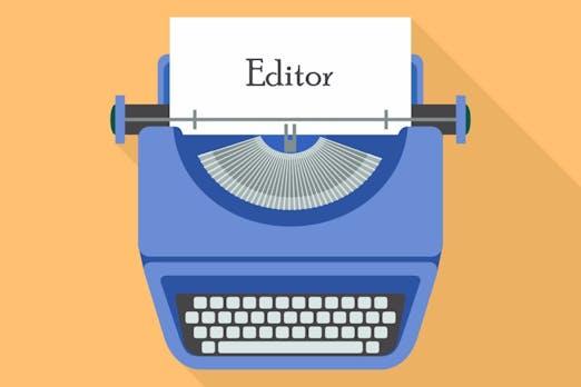 Trix von Basecamp: Der neue WYSIWYG-Editor für eure Webseite