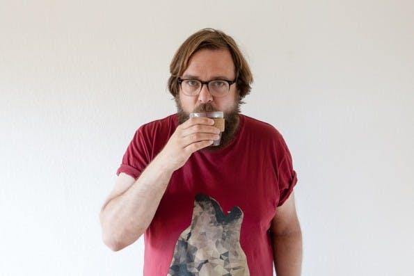 (Foto: André Krüger)