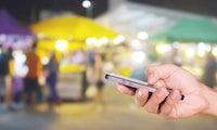 16 Jahre nach Paypal: Platziert sich Paydirekt jetzt mit P2P-Zahlungen als Alternative?