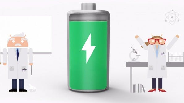 android-6-0-doze-energiemanagement
