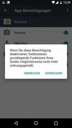 android-6-0-marshmallow-app-berechtigungen-3