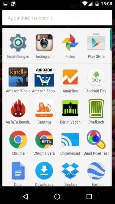android-6-0-marshmallow-app-drawer