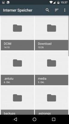 android-6-0-marshmallow-dateimanager-2