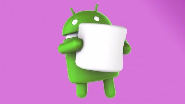 Der kostenlose Kurs von Google und Udacity soll euch beibringen, wir ihr eigene Android-Apps entwickelt. (Grafik: Google)