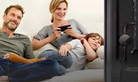 Chromecast Ultra und Chromecast Audio: Die besten Apps für Googles Streaming-Dongles