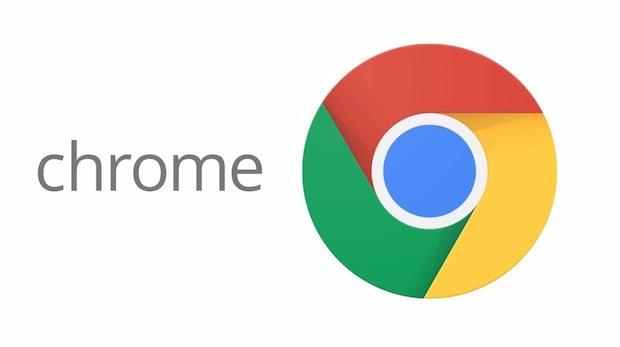 30 praktische Erweiterungen für den Chrome-Browser