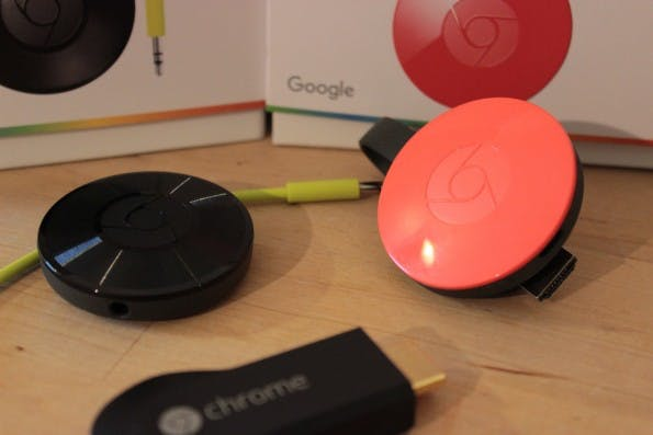 chromecast-2-chromecast-audio-new