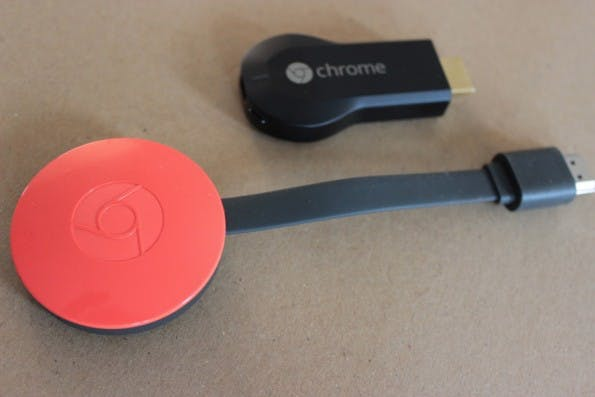 chromecast-2-test-8537