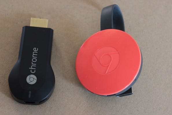 chromecast-2-test-8541