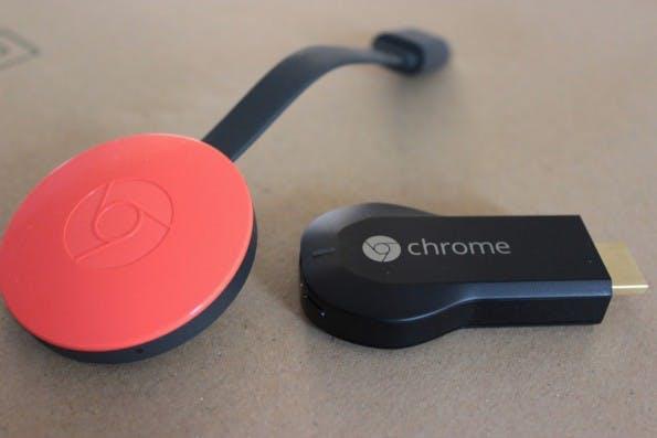 chromecast-2-test-8544