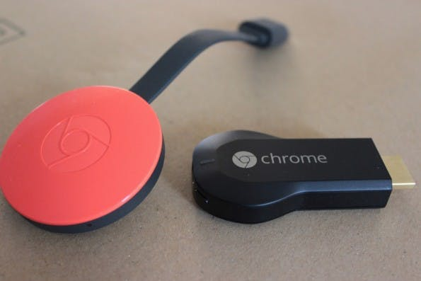 chromecast-2-test-8544