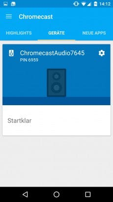 chromecast-app-android-geraete