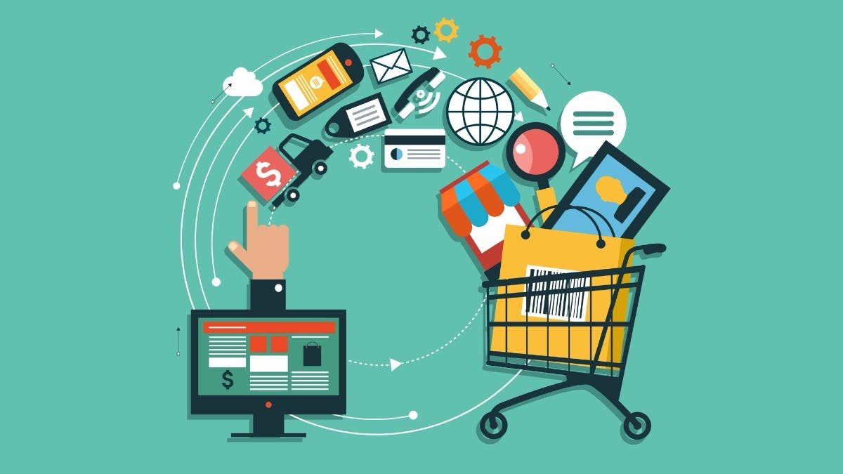 Vergesst Omni-Channel-Commerce – hier kommt Relevant-Channel-Commerce [Kolumne]