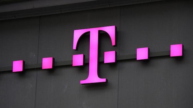 Trotz möglichem Bußgeld: Telekom will Stream-on-Auflagen der Bundesnetzagentur nicht erfüllen