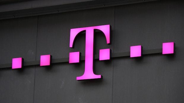 Deutsche Telekom wächst deutlich – erneut starkes US-Geschäft