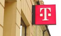 Wie die Telekom mit Stream-On die Netzneutralität aushebelt