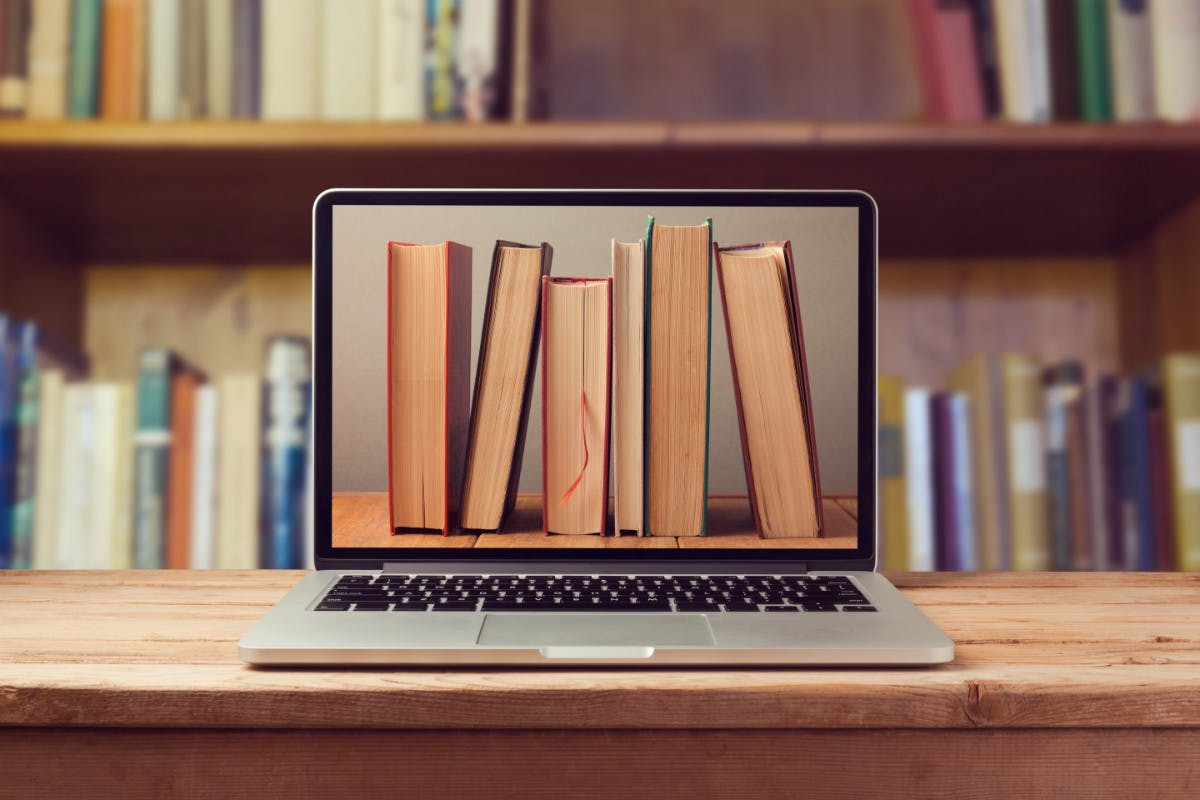 E-Learning-Plattformen: 42 supernützliche Websites, die dir was beibringen