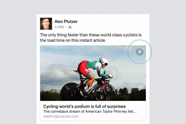 facebook-instant-articles-lightning-bolt