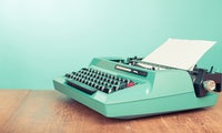 Ablenkungsfreies Schreiben: Freewrite-Macher starten Web-App