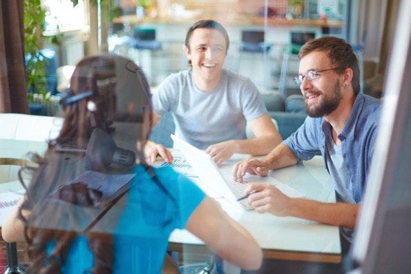 freelancer webdesign tipps