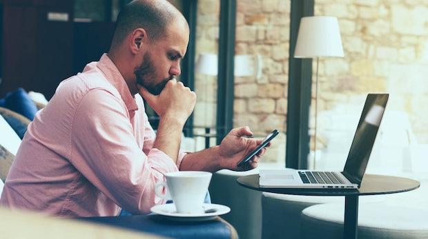 Wichtig für Agenturen und Freelancer: Diese Regelungen zur Scheinselbstständigkeit sollen ab Januar 2017 gelten