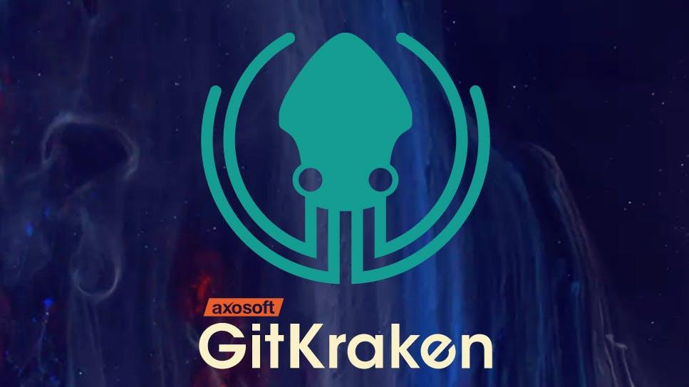 Neuer GUI-Client für Git: Das kann das Multi-Plattform-Tool GitKraken