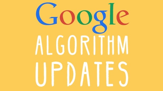 2003 bis 2015 im Überblick: Das hat sich am Google-Algorithmus geändert