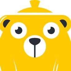 Developer-Datenbank Honeypot.io.