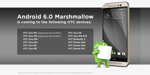 htc-android6-0-marshmallow-update