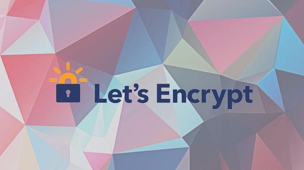 """Kostenlose HTTPS-Zertifikate für alle: """"Let's Encrypt"""" startet in die offene Beta-Phase"""