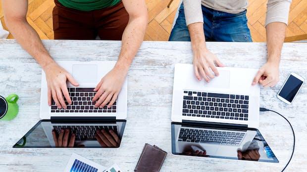Threaded Messaging für Slack: Feature für mehr Übersicht soll im Sommer kommen
