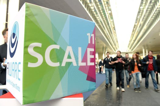 CeBIT 2016: Die 14 Messe-Highlights der t3n-Redaktion