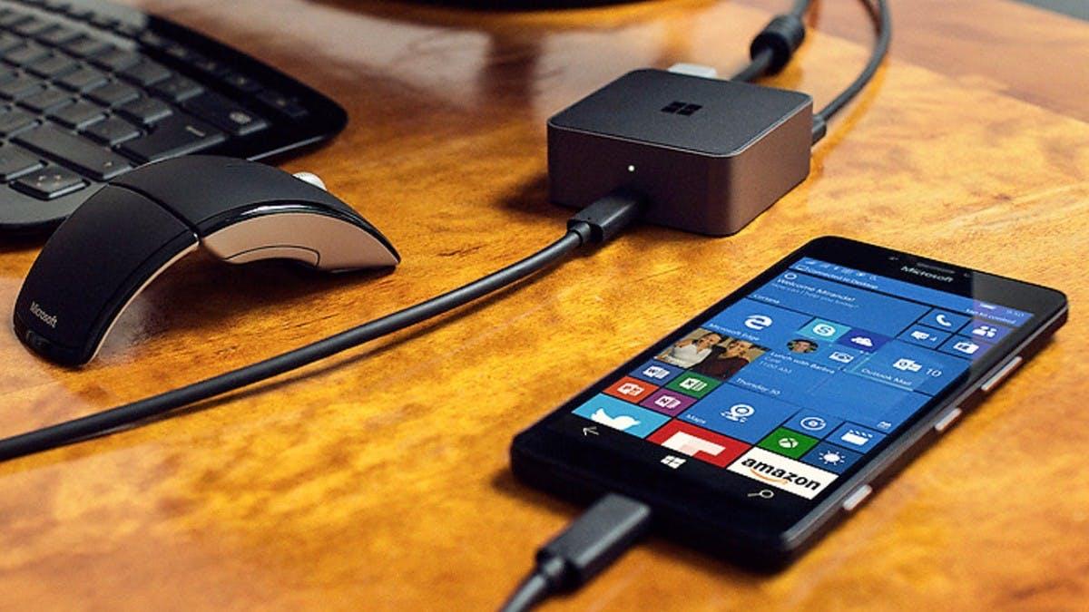 Microsoft: Dicker Tanker mit Innovationswillen [Meinung]