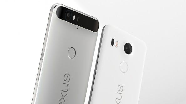 nexus 5x-6p-android-6-0-marshmallow