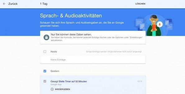 ok-google-sprachsuche- aktivitaeten-screenshot