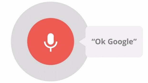 """Google speichert eure """"OK Google""""-Suchanfragen – so könnt ihr sie erneut anhören, oder löschen"""