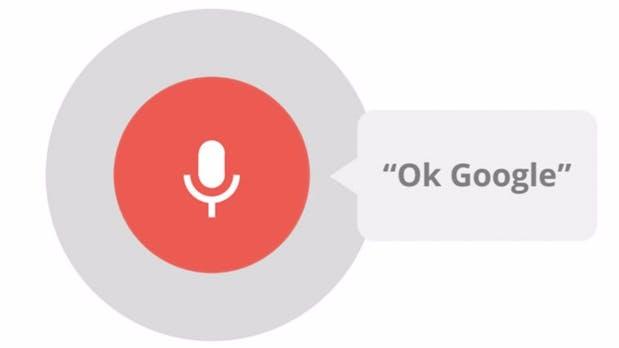 """Die ultimative """"OK Google""""-Befehlsliste"""