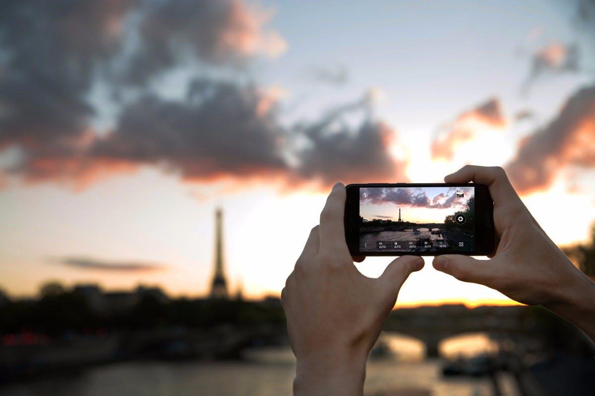(Bild: HTC))