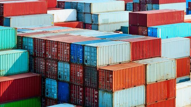100 Prozent Open Source: Microsoft macht Azure-Container-Service verfügbar
