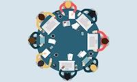 Meeting oder Workshop: Wie du mehr aus Arbeitstreffen herausholst