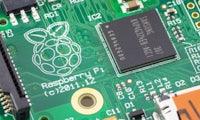 Raspberry Pi bekommt KI-Funktionen von Google