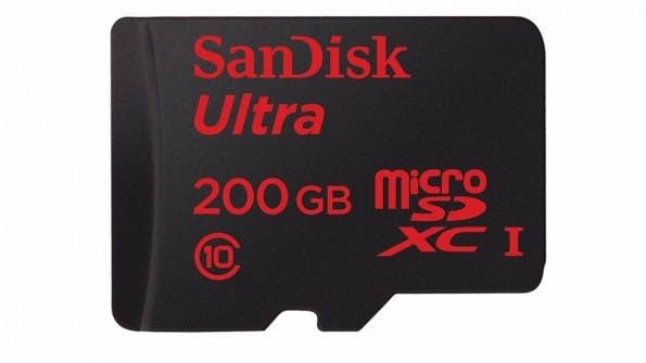 sandisk-western-digital-200-gb-microsd