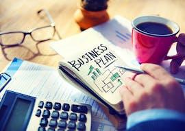 Viele Unternehmen sind nicht gut darin, ihren Business-Plan umzustellen. (Foto: Rawpixel / Shutterstock)